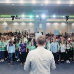 Эксперты проекта «Точки роста» обсудят угрозы мировому порядку на Форуме «Евразия Global»