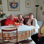 Проживающие в Бельгии потомки Пушкиных примут участие в конференции к 100-летию Русского исхода