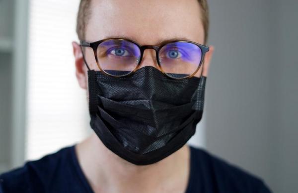 В городе Тырва у украинских рабочих выявили коронавирус