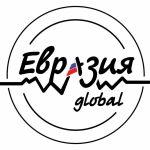 Евразия Global собрал 500 представителей молодежи из 50 стран и 80 регионов России