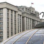 В России призвали Баку и Ереван к мирному урегулированию ситуации в Карабахе