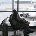 С 7 сентября самоизоляция нужна по приезде из 29 стран Европы