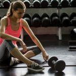 Чем могут быть опасны «модные» тренировки? Рекомендации врача