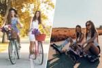Что лучше – велосипед или ролики? Преимущества и недостатки, расход калорий, цена