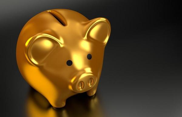 Минфин: в этом году реальный спад экономики составит 5,5%