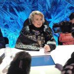 Тарасова об уходе Радионовой из спорта: «Лена заслужила достойные проводы»