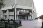 СКФУ будет готовить магистров совместно с Абхазским госуниверситетом