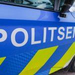Полицией задержаны шесть нетрезвых водителей