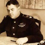 Маршал наших Побед: исполнилось 125 лет со дня рождения Александра Василевского
