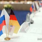 Глава форума «Петербургский диалог» призвал сохранить связи между Россией и Германией