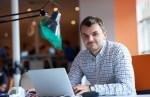 Названы фирмы, в которых мечтают работать жители Эстонии