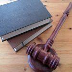 Тартуский окружной суд оправдал Мартина Халлика