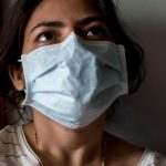 Экономия на масках может навредить здоровью