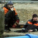 Рабочая сила в Латвии стала более доступной, но проблемы создает квалификация