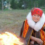 Книги кочующей писательницы Крайнего Севера переведут на венгерский и финский языки