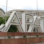 Архитекторы из 24 стран подали заявки на участие в конкурсе по развитию Саратова