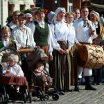 Латвию оценили по качеству жизни: в 128 странах люди живут хуже, чем мы
