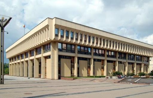 Аграрии и консерваторы в рейтингах идут в ногу – опрос Lietuvos rytas/Vilmorus СМИ