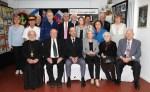 В Австралии прошла конференция, посвящённая 75-летию окончания Второй мировой войны