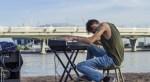 Петербургский пианист установил мировой рекорд по импровизации на фортепиано