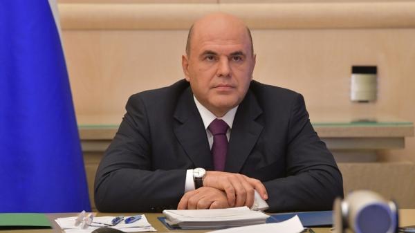 Иностранцы, имеющие близких родственников в России, смогут оформить визу в упрощенном порядке