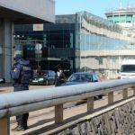 А как же санкции? Рига возобновляет воздушное сообщение с Минском