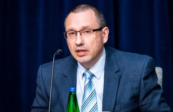 Аркадий Попов: ношение масок должно стать нашей новой нормой