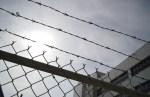 В тюрьмах возобновятся краткосрочные свидания