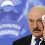 Money.pl: польский бизнес опасается «майдана» в Белоруссии не меньше, чем Лукашенко