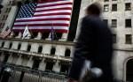 Финразведку США уведомили о 189 внутрироссийских банковских операциях