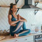 Как похудеть быстрее с помощью ускорения метаболизма? Лайфхаки и исследования