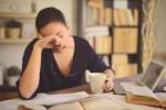 Как стресс влияет на вес? Последствия нервных срывов и похудение