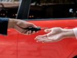 Как узнать, перерегистрировал ли новый владелец автомобиль на себя