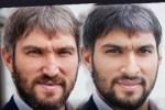 Как выглядят российские спортсмены с другими национальностями?