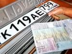 Как значительно сэкономить время при постановке автомобиля на учет