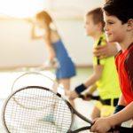 Какой вид спорта выбрать для ребёнка? В какую секцию отдать ребёнка?