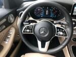 Mercedes-Benz отзывает в России три модели из-за проблем с системой стабилизации