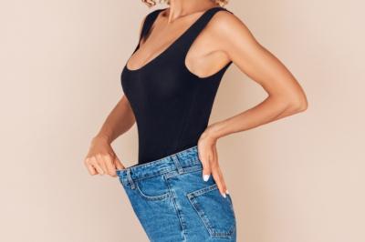 Можно ли похудеть с помощью обёртываний? Насколько сохранится эффект от спа-процедуры