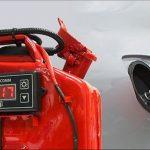 На московских АЗС продолжают массово недоливать бензин