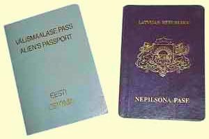 паспортнегражданина