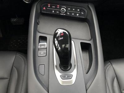 Нужно ли прогревать АКП машины в холода, переключая режимы перед поездкой