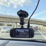 Передаем за проезд: тест «хитрого» видеорегистратора Silverstone F1 NTK-55F Taxi