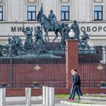 Расходы на экономику в России впервые за 7 лет превысят траты на оборону