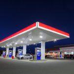 Российские АЗС лишатся лазейки торговать печным топливом вместо автомобильного
