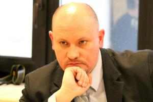 Мстислав Русаков: российская соотечественная политика для нас загадка