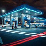 Власти рассказали, на каких АЗС нужно заправляться, чтобы избежать недолива топлива