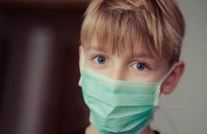 Данные за сутки: коронавирус выявлен еще у 17 человек