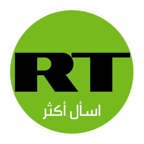 RT Arabic стал рекордсменом по посещаемости среди сайтов на арабском языке
