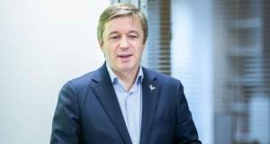 Результат выборов определить активность избирателей – лидер аграриев Литвы