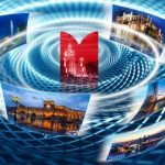 На «Дне друзей Москвы» обсудят проблемы соотечественников из других стран